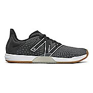Mens New Balance Minimus TR Cross Training Shoe
