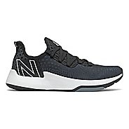 Mens New Balance FuelCell Trainer Cross Training Shoe