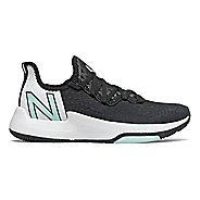 Womens New Balance FuelCell Trainer Cross Training Shoe