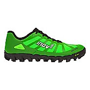 Mens Inov-8 Mudclaw G 260 Trail Running Shoe