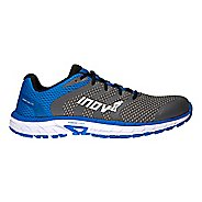 Mens Inov-8 Roadclaw 275 Knit Running Shoe