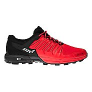 Mens Inov-8 Roclite G 275 Trail Running Shoe