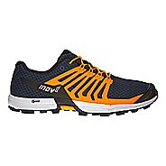 Mens Inov-8 Roclite G 290 Trail Running Shoe