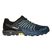 Mens Inov-8 Roclite G 315 GTX Trail Running Shoe