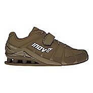 Womens Inov-8 Fastlift 360 Cross Training Shoe