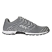 Womens Inov-8 F-Lite G 230 Cross Training Shoe