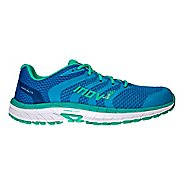 Womens Inov-8 Roadclaw 275 Knit Running Shoe