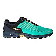 Womens Inov-8 Roclite G 275 Trail Running Shoe