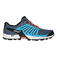 Womens Inov-8 Roclite G 290 Trail Running Shoe