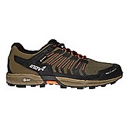 Womens Inov-8 Roclite G 315 GTX Trail Running Shoe