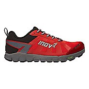 Womens Inov-8 Terraultra G 260 Trail Running Shoe