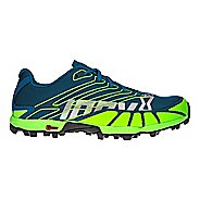 Womens Inov-8 X-Talon 255 Trail Running Shoe