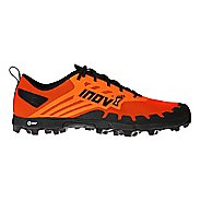 Womens Inov-8 X-Talon G 235 Trail Running Shoe