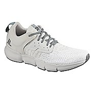 Mens Salomon Predict Soc Running Shoe