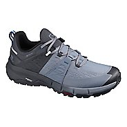 Mens Salomon Odyssey GTX Hiking Shoe