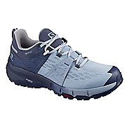 Womens Salomon Odyssey GTX Hiking Shoe
