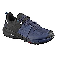 Womens Salomon Odyssey Hiking Shoe