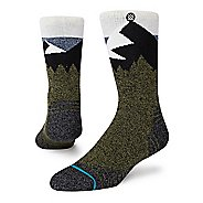 Stance HIKE Divide St Crew Socks