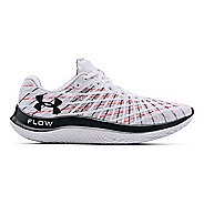 Mens Under Armour Flow Velociti Wind Running Shoe