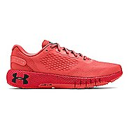 Mens Under Armour HOVR Machina 2 Running Shoe