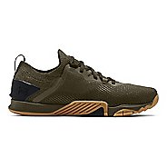 Mens Under Armour TriBase Reign 3 Cross Training Shoe