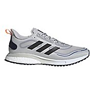 Mens Adidas Supernova C.Rdy Running Shoe