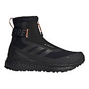 Mens Adidas Terrex Free Hiker C.Rdy Hiking Shoe
