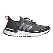 Mens Adidas Ultraboost C.Rdy Running Shoe