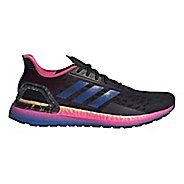 Mens Adidas Ultraboost PB NYC Marathon Running Shoe