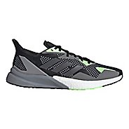 Mens Adidas X9000L3 Running Shoe