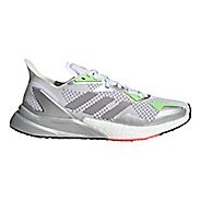 Womens Adidas X9000L3 Running Shoe