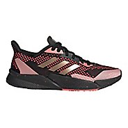 Womens Adidas X9000L2 Running Shoe