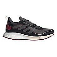 Womens Adidas Supernova C.Rdy Running Shoe