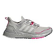 Womens Adidas Ultraboost C.Rdy Running Shoe