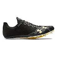 Mens Under Armour HOVR Smokerider Running Shoe