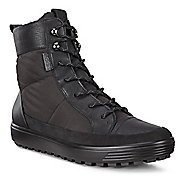 Womens Ecco Soft 7 Tred Gore-Tex Boot Casual Shoe