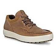Mens Ecco Soft 7 Tred Low Casual Shoe