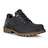 Mens Ecco Tredtray Waterproof Low Walking Shoe