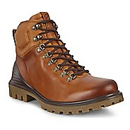 Mens Ecco Tredtray Waterproof Tall Boot Walking Shoe
