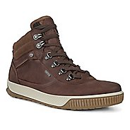 Mens Ecco Byway Tred Casual Shoe