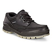 Mens Ecco Track 25 Gore-Tex Low Walking Shoe