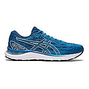 Mens ASICS GEL-Cumulus 23 Running Shoe