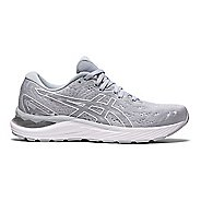Womens ASICS GEL-Cumulus 23 Running Shoe