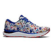 Mens ASICS GEL-Cumulus 23 Cookout Running Shoe