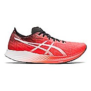 Mens ASICS Magic Speed Running Shoe