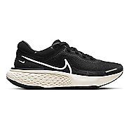 Womens Nike ZoomX Invincible Run FK Running Shoe