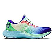 Womens ASICS GEL-Nimbus Lite 2 LAM Running Shoe