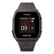 Timex Ironman R300 GPS Watches