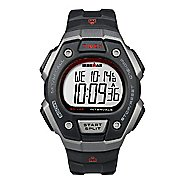 Mens Timex Ironman Classic 50 Full-Size Resin Strap Watches
