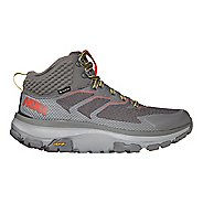 Mens HOKA ONE ONE Toa GTX Hiking Shoe